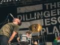 Dillinger_Escape_Plan_Riot_Fest_Chicago_9