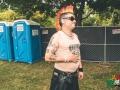 Fat_Mike_Riot_Fest_Chicago_1