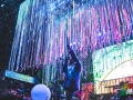 Flaming_Lips_Riot_Fest_Chicago_2