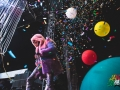 Flaming_Lips_Riot_Fest_Chicago_3