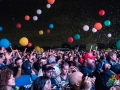 Flaming_Lips_crowd_Riot_Fest_Chicago_1
