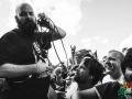 Fucked_Up_crowd_Riot_Fest_Chicago_2