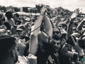 Fucked_Up_crowd_Riot_Fest_Chicago_5