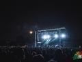 Full_Moon_Riot_Fest_Chicago_1