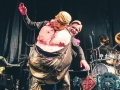 GWAR_Riot_Fest_Chicago_21