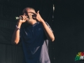 GZA_Portrait_Riot_Fest_Chicago2