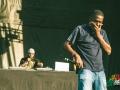 GZA_Portrait_Riot_Fest_Chicago5