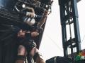 Gwar_Riot_Fest_Chicago_10