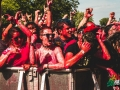 Gwar_Riot_Fest_Chicago_16