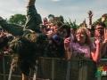 Gwar_Riot_Fest_Chicago_19