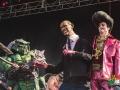 Gwar_Riot_Fest_Chicago_5