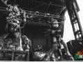 Gwar_Riot_Fest_Chicago_9