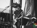 Jake_Bugg_Riot_Fest_Chicago