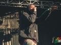 Joey_Badass_Riot_Fest_Chicago