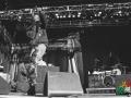 Joey_Badass_Riot_Fest_Chicago2