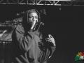 Joey_Badass_Riot_Fest_Chicago4