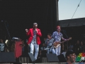 Me_First_and_the_gimme_gimmes_Riot_Fest_Chicago