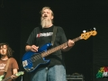 Meat_Puppets_Riot_Fest_Chicago_19