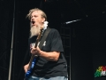 Meat_Puppets_Riot_Fest_Chicago_2