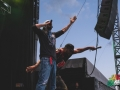 Method_and_Red_Portrait_Riot_Fest_Chicago7