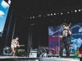 Motion_City_Soundtrack_Riot_Fest_Chicago