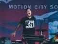 Motion_City_Soundtrack_Riot_Fest_Chicago6
