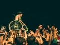 NOFX_Crowd_Riot_Fest_Chicago_1