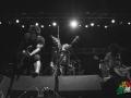 NOFX_Riot_Fest_Chicago10