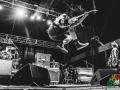 NOFX_Riot_Fest_Chicago_4