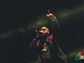 Nas_Portrait_Riot_Fest_Chicago2