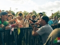 People_Under_The_Stairs_Riot_Fest_Chicago_1