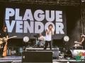 Plague_Vendor_Riot_Fest_Chicago_2