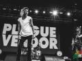 Plague_Vendor_Riot_Fest_Chicago_3