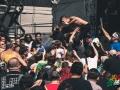 Plague_Vendor_Riot_Fest_Chicago_8