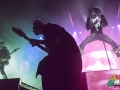 Rob_Zombie_Riot_Fest_Chicago14