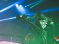 Rob_Zombie_Riot_Fest_Chicago15