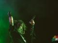 Rob_Zombie_Riot_Fest_Chicago18
