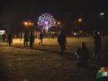 THE_END_Riot_Fest_Chicago