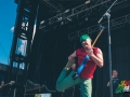 The_Vandals_Riot_Fest_Chicago11