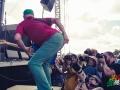 The_Vandals_Riot_Fest_Chicago4