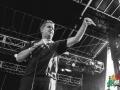 The_Vandals_Riot_Fest_Chicago8
