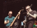 Tiger_Army_Riot_Fest_Chicago5