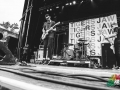 Tigers_Jaw_Riot_Fest_Chicago_1