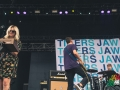 Tigers_Jaw_Riot_Fest_Chicago_2