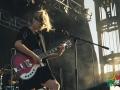 julie_Ruin_Riot_Fest_Chicago