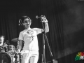 julie_Ruin_Riot_Fest_Chicago2