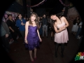 RnR_Prom_The_Smell-51