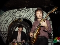 RnR_Prom_The_Smell-52