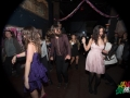RnR_Prom_The_Smell-55