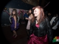 RnR_Prom_The_Smell-58